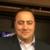 Allstate Insurance: Matt Rudolph