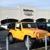 McKinney Dodge RAM Chrysler Jeep