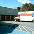 U-Haul Moving & Storage of Odenton