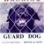 AAA Guard Dogs Rental & Sales