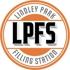Lindley Park Filling Station