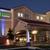 Holiday Inn Express VENICE