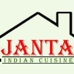 Janta Indian Cuisine