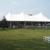 A & M Tent Events Inc