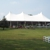 A & M Tent Events Inc