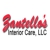 Zantello's Interior Care LLC