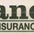 Rance Insurance Agency