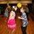 Cynthia Merrill Ballroom Latin Dance & Etiquette