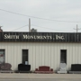 Smith Monuments Inc