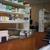 Animal Health Center Cutten