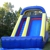 Fun Time Inflatables