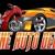 Online Auto Depot