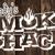 Woody's Smoke Shack