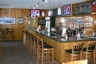 Westbrook Lobster Restaurant & Bar, Clinton CT