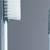Southeastern Oral And Maxillofacial Surgery Associates PC