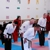 Karate West, Inc