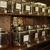 Mecca Coffee Company