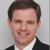 Robert Jones - Prudential Financial