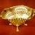 Weldons Jewelry & Antiques