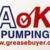 A Ok Pumping