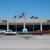 Galeana Chrysler Jeep Kia
