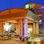 Holiday Inn Express & Suites CARLSBAD