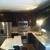Luxury Granite Design