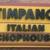 Timpano Italian Chop House