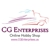 CG Enterprises