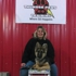 Thunder Paws K-9 Training and Boarding Kennels