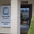 Nationwide Insurance - Marla Williams Agency Inc