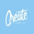 Create LA