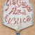 Gian Franco Pizza Rustica