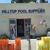 Hilltop Pool Supplies