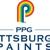 Pittsburgh Coatings & Paint Inc.