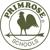 Primrose School at Golf Village