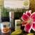 Oleander Aesthetics