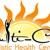 Multi-Care Holistic Health Center