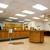 Arizona Central Credit Union - N West St, Flagstaff