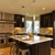 Stone Connection Granite & Cabinetry LLC