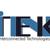 Interconnected Technologies, LLC