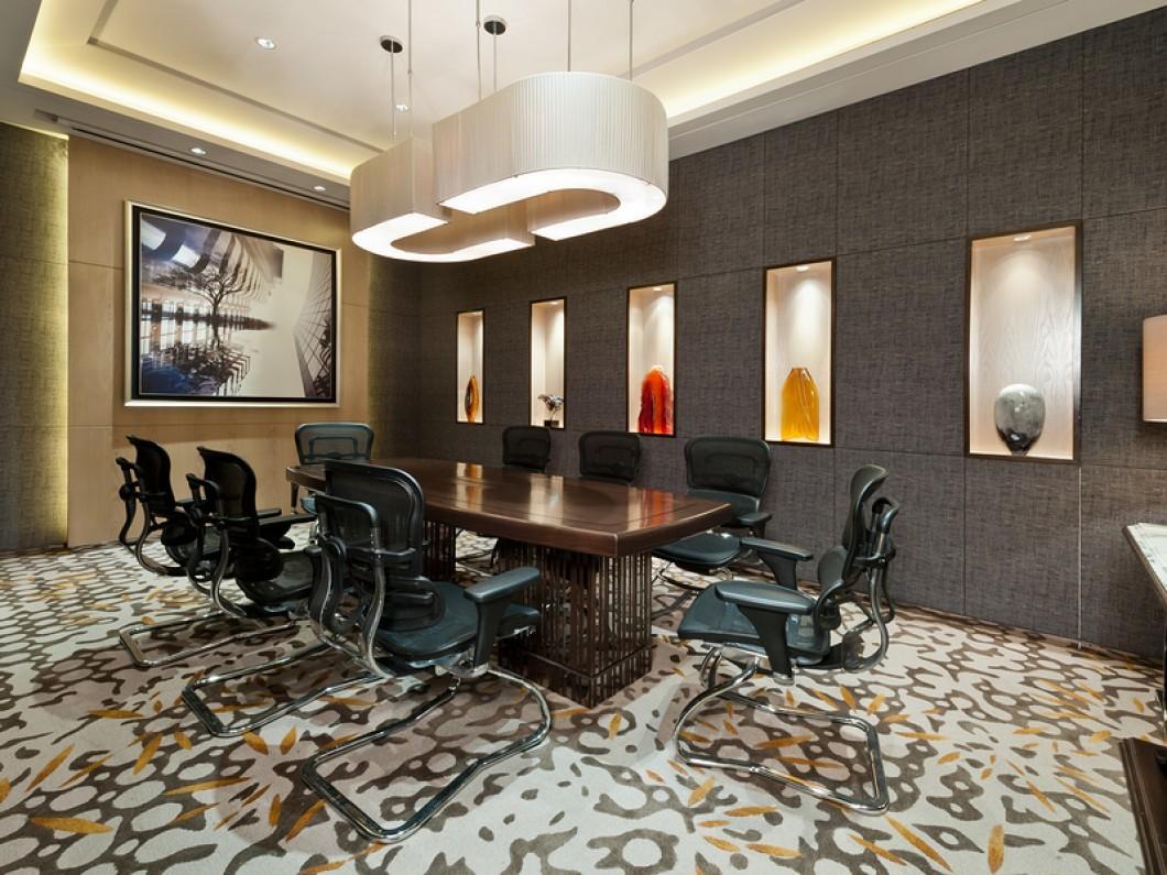 Brown S Carpet Repair Golden Co 80401 Yp Com