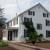 Jamison Publick House Inc