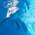 Clearwater Marine Aquarium Inc