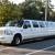 Express Limousine & Sedan Service