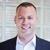 Allstate Insurance: Aaron Buhl