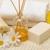 Jennifer Jolynn Massage Therapy