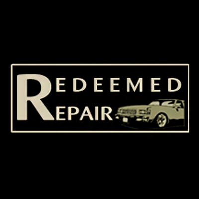 Redeemed Repair, North Hoosick NY
