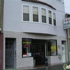 Golden Chariot Bakery & Restaurant