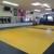 Kugtar Mixed Martial Arts Academy